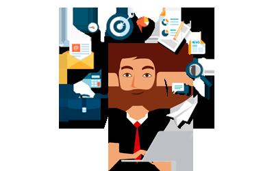 marketing digital - Rodrigo Lobos