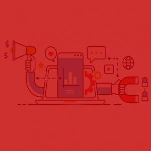crear estrategias de contenidos