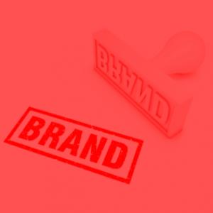 marketing-de-marca-2