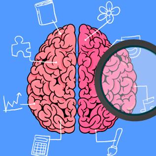 neurociencia-y-neuromarketing