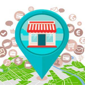 SEO para negocios locales