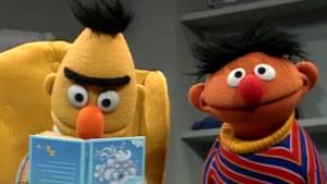 Bert Actualización de Google